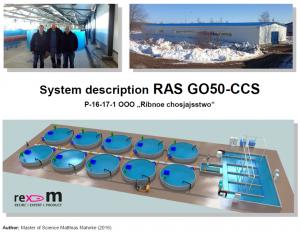 rex-m-system-description-ras-pft-norm