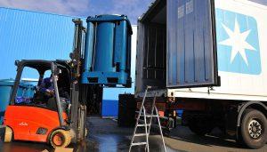 langzeit-fischtransport-long-distance-fish-transport-container
