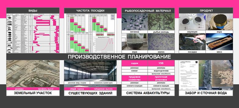REX-M УЗВ экспертизу консультации продукта установка замкнутого водоснабжения ПРОИЗВОДСТВЕННОЕ ПЛАНИРОВАНИЕ