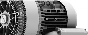 Elektror-2-stufige-Seitenkanalvdichter-2SD