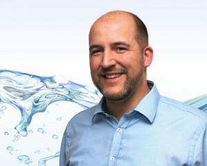 Hintergrund-Mahnke-plus-Wasser-Web