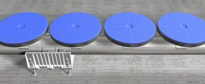 OTT-D-REX-disc-diffuser-on-AIRREX-piping-system