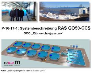 rex-m-systembeschreibung-kreislaufanlage-pft-norm